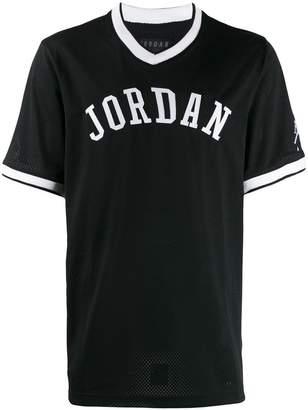 Nike Jordan Jump Man T-shirt