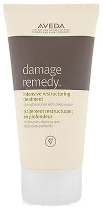 Aveda 'Damage RemedyTM' Intensive Restructuring Treatment 25Ml