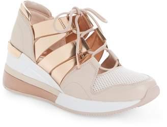 MICHAEL Michael Kors Beckett Sneaker