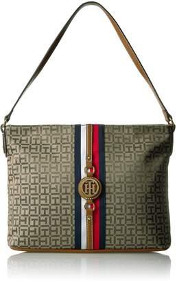 Tommy Hilfiger Bags for Women, Jaden Purse