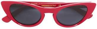 Kyme Viola 3 sunglasses