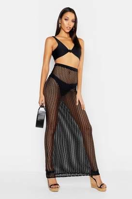 2e7f6c0722 Maxi Beach Skirts - ShopStyle Canada