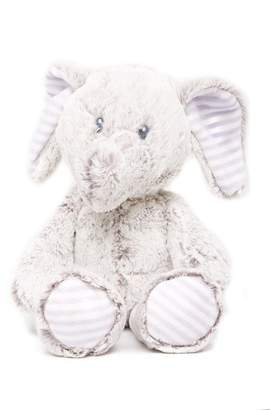"Aurora World TOYS Cuddler Elephant 14"" Stuffed Animal"
