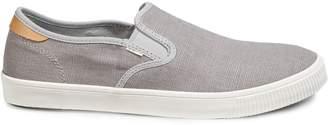 Toms Baja Slip-On Sneaker