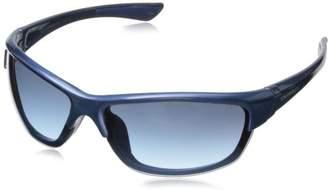 UNIONBAY Union Bay Women's U683 Sport Sunglasses