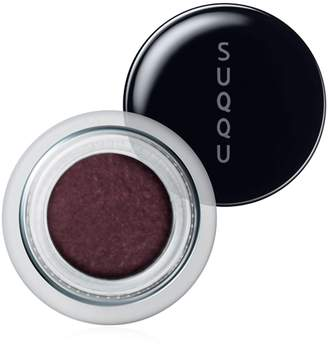 SUQQU Eyeliner Creamy