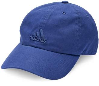 adidas Women's Saturday Relaxed Baseball Cap