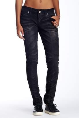 Affliction Raquel Brooklyn Commerce Jeans