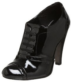 MIA Women's Sloan Oxford Pump