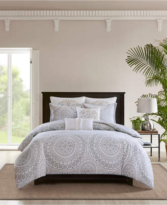 Echo Marco Bedding Collection