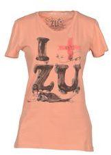 Zu Elements ZU+ELEMENTS Short sleeve t-shirts