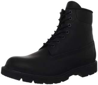 Timberland Men's Six-Inch Basic Boot