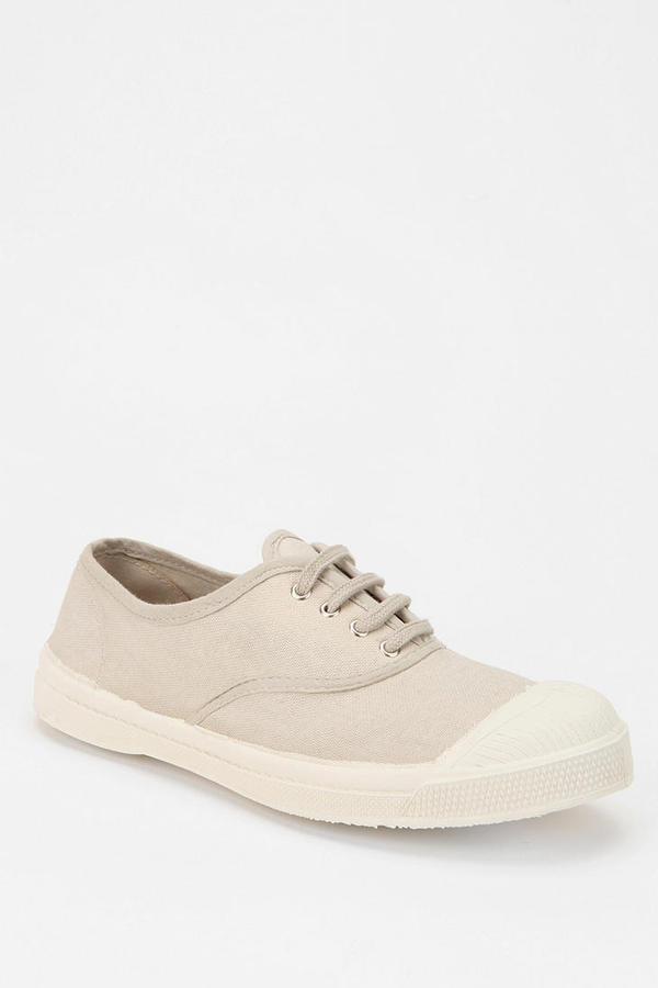 Bensimon Classic Tennis Sneaker