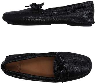 Arfango Loafers - Item 11105327IS