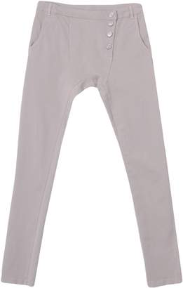 Gas Jeans Casual pants - Item 36911340IL