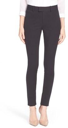 Women's Ayr 'The Arrow' Skinny Pants $185 thestylecure.com
