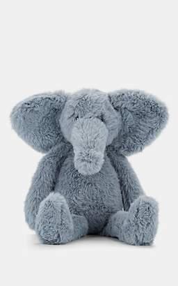 Jellycat SWEETIE ELEPHANT PLUSH TOY - BLUE
