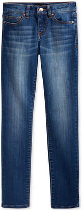 Celebrity Pink Denim Skinny Jeans, Big Girls