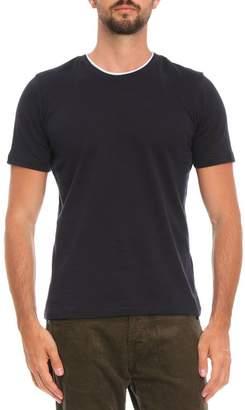Eleventy T-shirt T-shirt Men