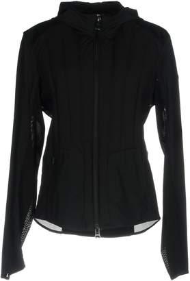 Colmar Down jackets - Item 41767911CB
