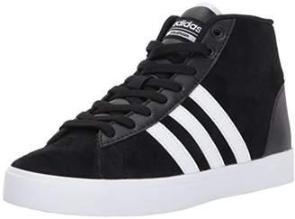 adidas Women's CF Daily QT Mid W Sneaker