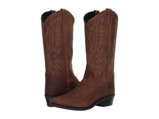 Old West Boots Del Rio