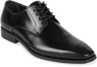 Kenneth Cole Reaction Pure Lace-Up Derbys