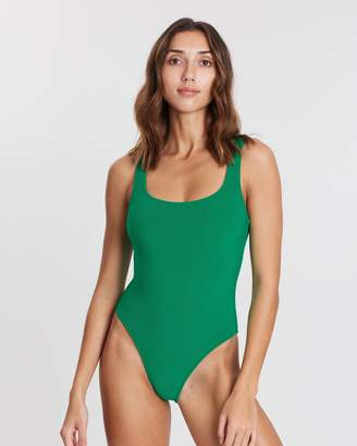 Bec & Bridge Jerry One Piece