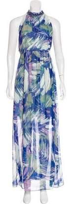 Reiss Anise Maxi Dress w/ Tags