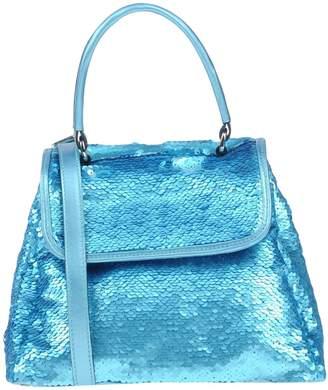 Abro ABRO+ Handbags - Item 45389934WN
