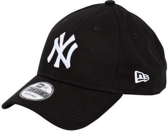 New Era 9forty Mlb New York Yankees Hat