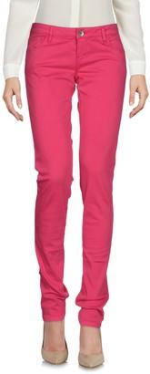 GUESS Casual pants - Item 13002654FV
