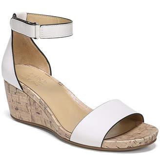 Naturalizer Areda Dress Sandals Women's Shoes