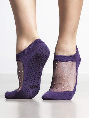 Shashi Star Cool Feet Socks