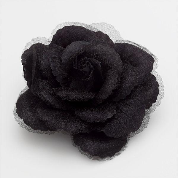 Apt. 9® Floral Pin