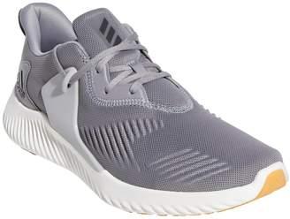 buy popular 53150 d1bbc adidas AlphaBounce RC 2 Running Shoe