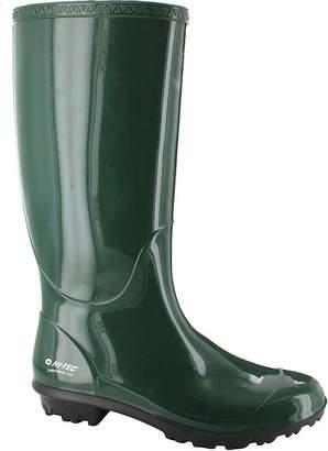 HI-TEC SPORTS USA Hi-Tec Paddington Womens Rain Boots
