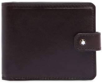 Montblanc 1926 Heritage Leather Wallet
