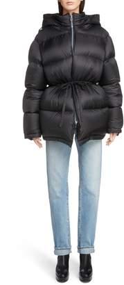 Acne Studios Puffer Coat