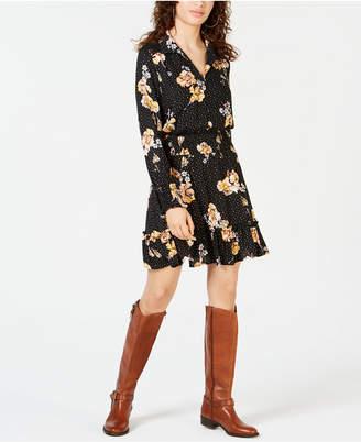 2223860ab American Rag Teen Girls' Dresses: shop online, buy on sale | Hipmood