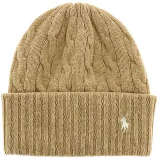 Polo Ralph Lauren Hat Hat Women