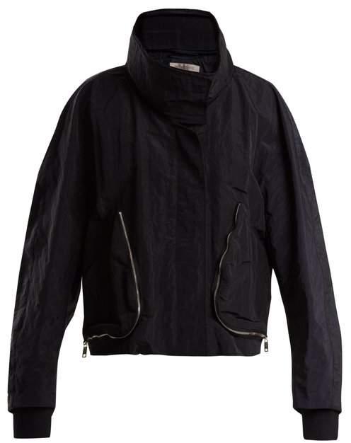 Riviera jacket