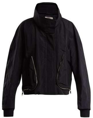 Sportmax Riviera jacket