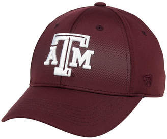 Top of the World Texas A & M Aggies Life Stretch Cap