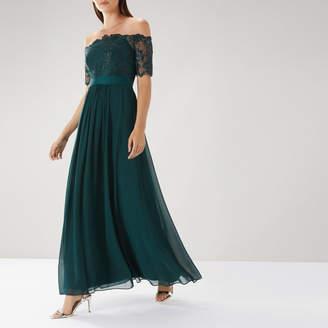 Coast Maddie Maxi Dress