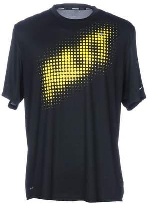 Nike (ナイキ) - ナイキ T シャツ