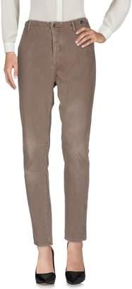 Jfour Casual pants - Item 36912273VP