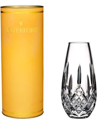 Waterford Heritage Honey Bud Vase