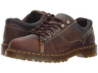 Dr. Martens Mellows Men's Boots