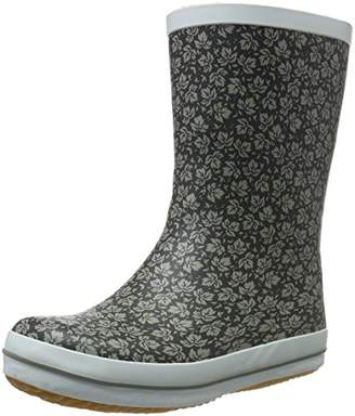 Kamik Women's Shelly Ankle Boots,7